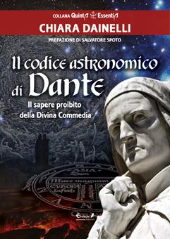 Il-codice-astronomico-di-dante