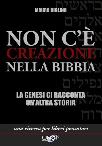 non-cè-creazione-nella-bibbia-717x1024