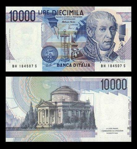 554px-Lire_10000_(Alessandro_Volta)