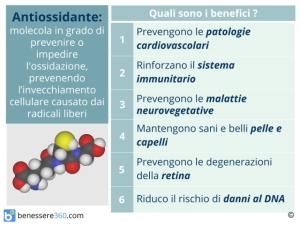 antiossidanti_640x480