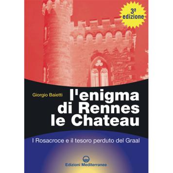 Lenigma-Di-Rennes-Le-Chateau