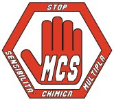 mcs-multiple-chemical-sensitivity