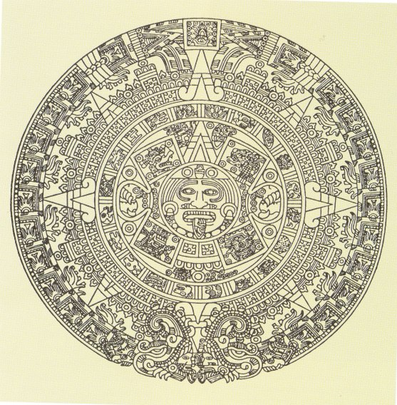 piedra-del-sol-dibujo-b-y-n.jpg